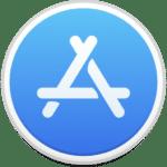 app store Invent App