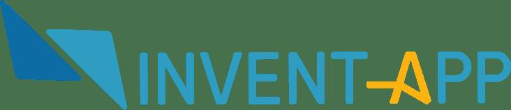 Invent App