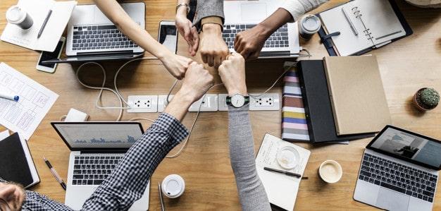 Comment mobiliser ses collaborateurs lors d'une convention ?