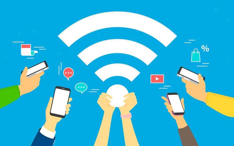 Comment atteindre un taux de connexion maximal ?